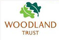 Woodland Trusted